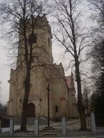 Польша, Белосток