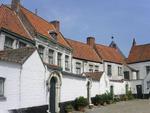 Бельгия, Кортрейк