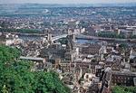 Бельгия, Льеж