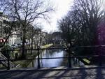 Голландия, Утрехт