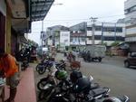 Индонезия, Сулавеси