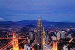Малайзия, Куала лумпур