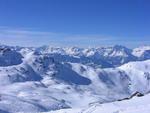 Швейцария, Вербье