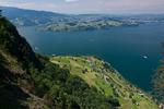 Швейцария, Бургеншток