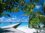 Мальдивы, Ари атолл