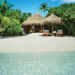 Мальдивы, Лавияни атолл