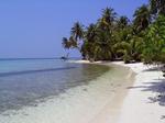 Мальдивы, Фаафу и даалу атоллы