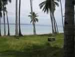 Филиппины, Давао