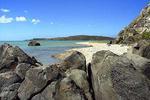 Остров родригес