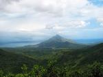 Маврикий, Остров родригес