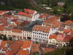 Словакия, Тренчин