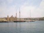 Мальта, Слима
