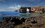 Остров гозо