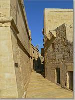 Мальта, Остров гозо