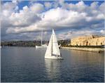 Мальта, Остров комино