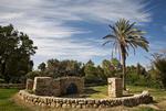 Израиль, Ашкелон