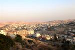 Израиль, Вифлеем