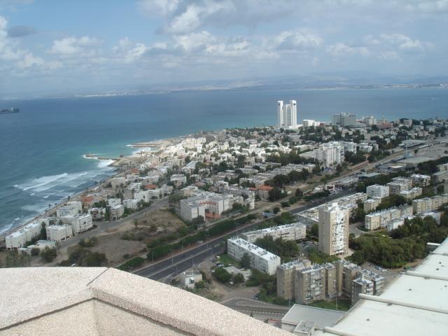 бюро знакомств израиль хайфа