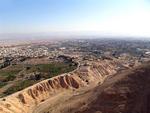 Израиль, Иерихон