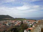 Португалия, Азорские острова