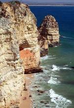 Португалия, Фару