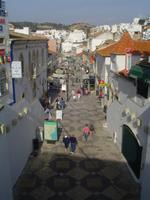 Португалия, Албуфейра