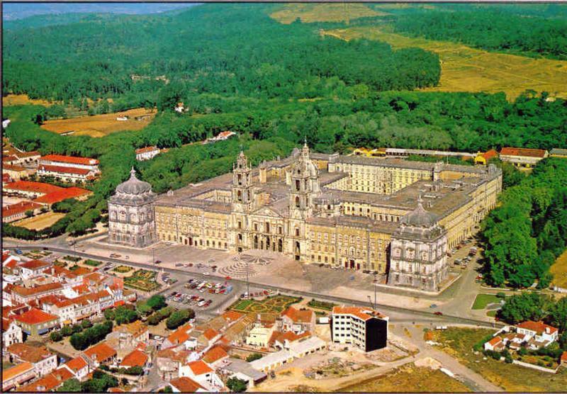 Картинки по запросу мафра португалия