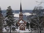 Норвегия, Лиллехаммер