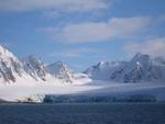Норвегия, Свальбард