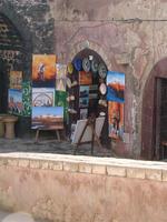 Марокко, Эс-сувейра