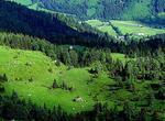 Австрия, Гайнберг