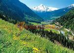 Австрия, Зельден