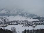 Австрия, Капрун