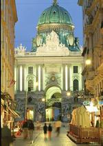 Австрия, Нойштифт