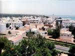 Оман, Сохар