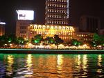 Китай, Гуанчжоу
