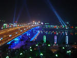 Китай, Гуйлинь