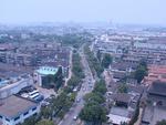 Китай, Сучжоу