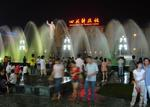 Китай, Чэнду